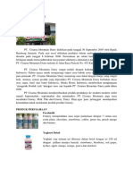 Profil Perusahaa1.docx