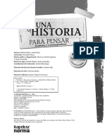 HISTORIA PARA PENSAR. Moderna y Contemporánea.pdf
