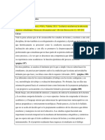 Citas Alfabetización Académica.docx