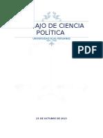 Ta_ciencia Politica _quijada_ 2015138010 (1)