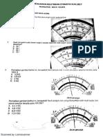 Soal latihan UTN.pdf