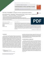 Viscosity_of_nanofluids_A_review_of_rece.pdf