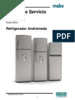 Manual_de_Servicio_Andromeda.pdf