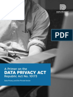 Primer_Data_Privacy_Act.pdf