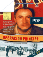 operacion-principe.pdf