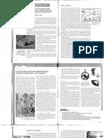 HISTORIA CONECTA 2.0 - SM Editorial - Cap. 5 Expansión Europea