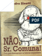 Não Sr. Comuna.pdf