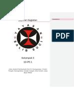 Dokumen (1) (2).docx