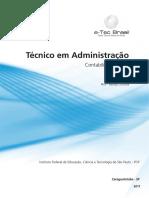 CONTABILIDADE_COMPLETA.pdf