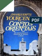 CONTABILIDADE_COMPLETA