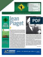 12entes-Piaget-Biografia-Castorina.pdf