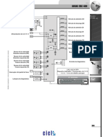 MAREA 11-98.pdf