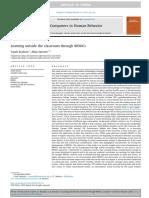 brahimi2015.pdf