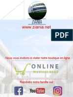 Ammi Chimie (Complet)