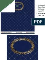 316067222-Leaflet-Pre-Op