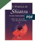 kupdf.net_a-pratica-do-shiatsu.pdf