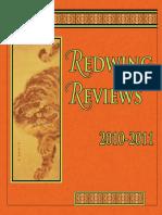 RReviews2011.pdf
