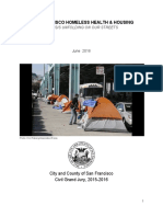 2015-16 CGJ Final Report SF Homeless Health and Housing 7-12-16