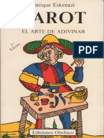 Tarot exótico.pdf