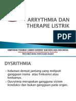 DEFIBRILASI, AED DAN  KARDIOVERSI.ppt