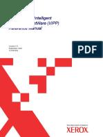 93553602-VIPP-Reference-Manual-v5.pdf