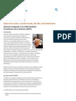 OMS _ Atención Integrada a las Enfermedades Prevalentes de la Infancia (AIEPI).pdf
