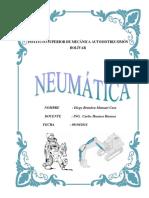 NEUMÁTICA  01.docx