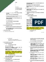 APA-REF-LIST (1)