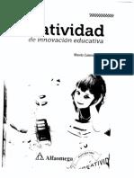 creatividad libro estudio.pdf