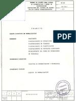 CADAFE 45-87