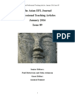 (Research and Practice in Applied Linguistics) Sandra Gollin-Kies, David R. Hall, Stephen H. Moore (Auth.)-Language for Specific Purposes-Palgrave Macmillan UK (2015)