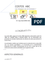01023.PDF Decreto Gestion