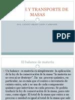 BALANCE DE MASA CLASE II.pptx