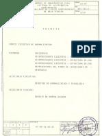 CADAFE 65-87