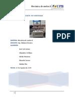 INFORME-DE-LABORATORIO-PRESIÓN-NO-CONFINADA.docx
