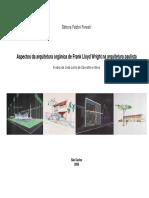dissertacao_debora_foresti.pdf