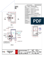 CAMARA DE CARGA 1.0 x 1.0 x1.0.pdf
