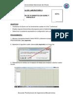 Prácticas-de-Laboratorio-con-Proteus-converted.docx