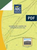 manual_de_diseno_de_conservacion_vial_abc.pdf