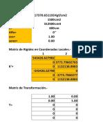 Portico-01.xlsx