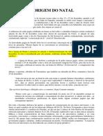 A-Origem-do-Natal-1.pdf