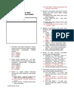 edoc.site_3-soal-ujian-pre-test-btcls-sag-materi-bhd-post-te.pdf