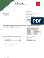 1c2523b0-f6b5-4881-ad61-a364cd5fc4b9.pdf
