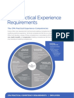 3 Employers-CPA-PE-Competency-Requirements.pdf