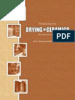 Drying_of_Ceramics_Texto[001-278][2][001-090].en.es
