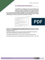Ejercicios_Bloque I_con respuestas.pdf