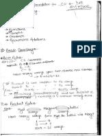 Basic_Counting_n_Sets_Logic.pdf