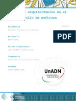 DDRS_U1_A1_CAMR