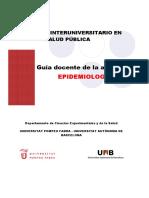 GUIA_epi_I_15_16.pdf