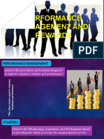 CHAPTER-9-Performance-Management-and-Rewards.pptx
